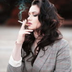 Quit Smoking – Is it a habit or an addiction?